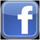 icon-facebook37260