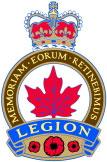 legion1352